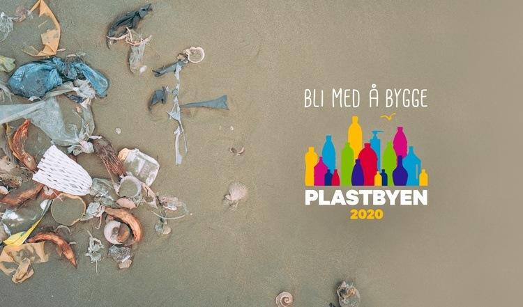 Plastbyen 2020