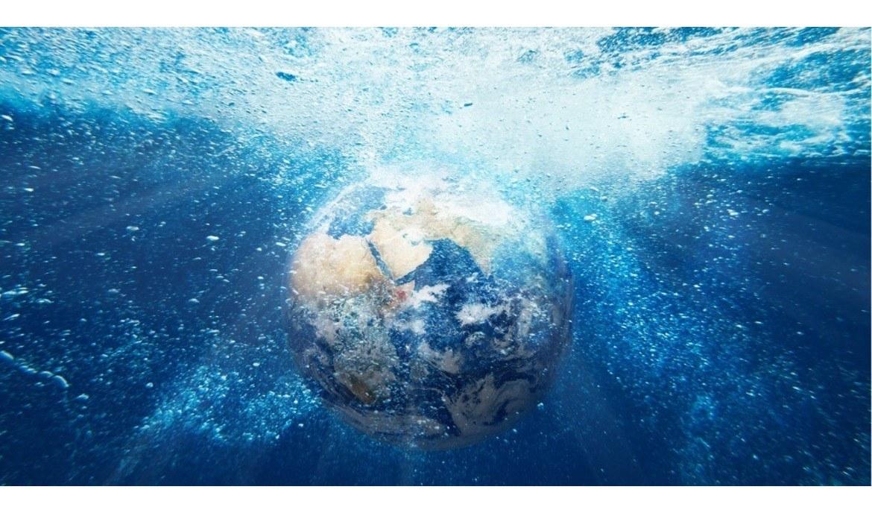Sammen for å skape havets hovedsete!