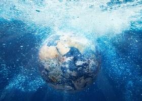 Myndigheter og næringsliv går sammen for å skape havets hovedsete!