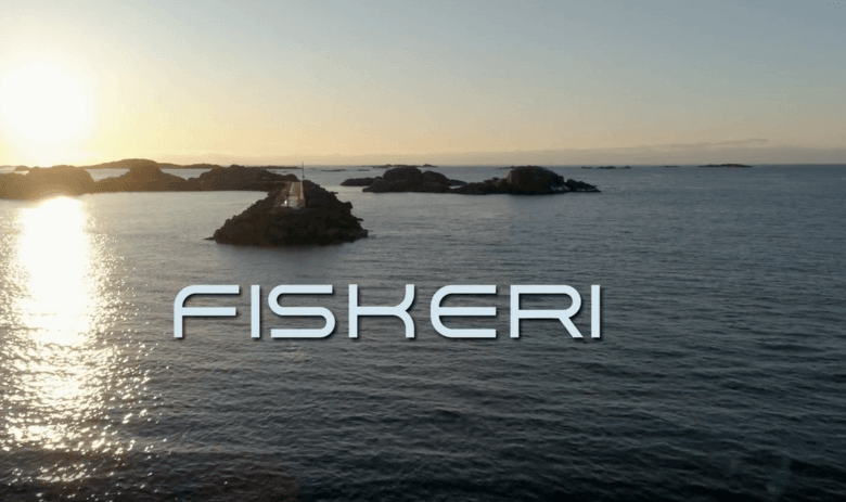 Jakta på fakta: Fiskeri